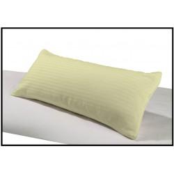 Almohadón modelo Color 50% algodón/50% poliester