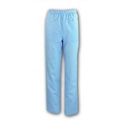 Pantalón Pijama Serie 395