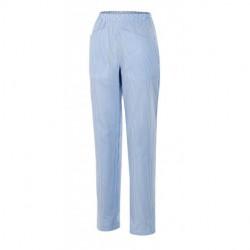 Pantalón Pijama Serie 385
