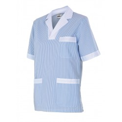 Camisola Pijama serie 585