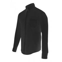 Camisa de camarero Serie 405001