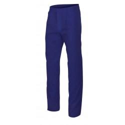 Pantalón con pinzas Serie 317