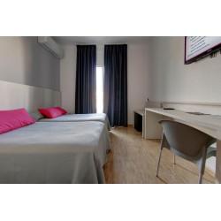 Hotel Apartamentos Solimar - Calafell (Tarragona)