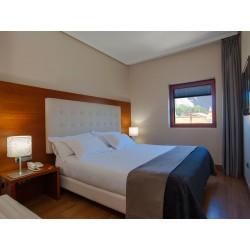 Hotel Silken Amara Plaza - Donostia (Gipuzkoa)