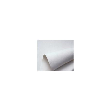 Muletón protector mesa blanco