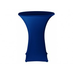 Sleeve Basic D1 to Table Cocktail (adjustable)