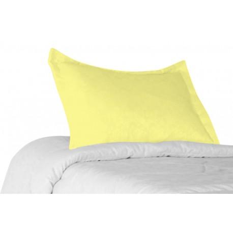coussin de mahon avec rembourrage rafitextil. Black Bedroom Furniture Sets. Home Design Ideas