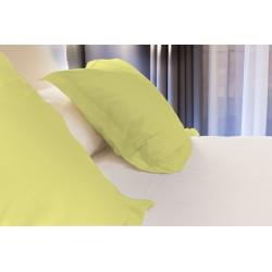 Quadrant color 50% cotton, 50% polyester