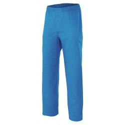 Pant Pajama Series 336