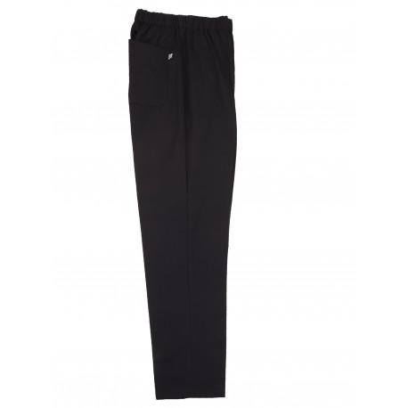 Pant Pajama Series 333