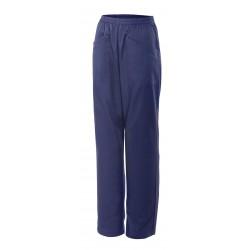 Pantalón Pijama mujer Serie 319