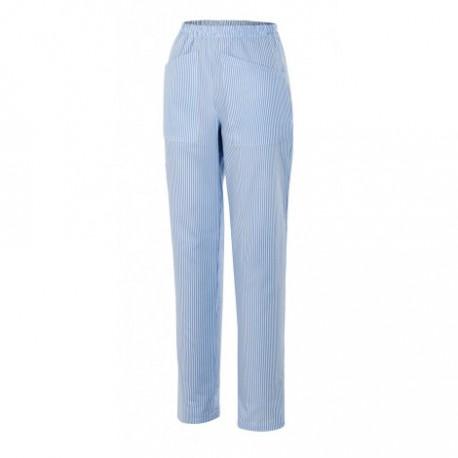 Pant Pajama Series 385