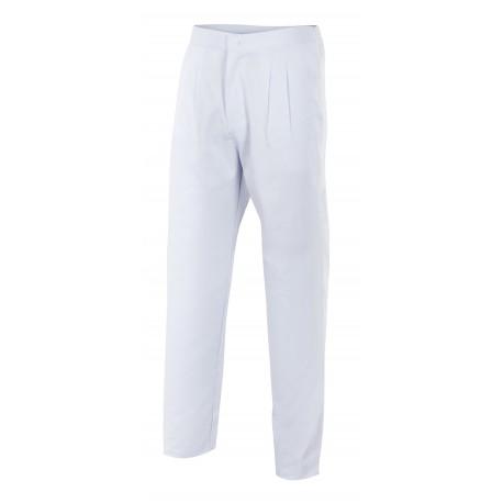 Pant Pajama Series 337