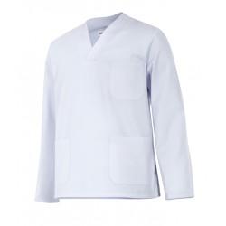 Camisola Pijama serie 588
