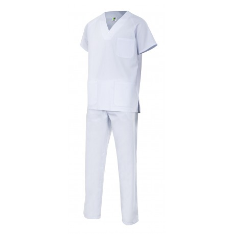 Camisole Pajamas 800 series