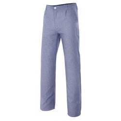 Pants chef, houndstooth 350 Series