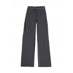 Pant with elastic rubber Series OREGANO50