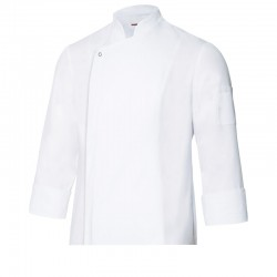 Jacket cook with breathable fabric Series 405204