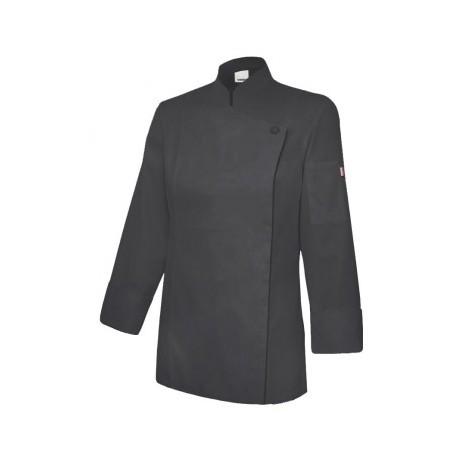 Jacket cook tc Series 405203TC
