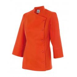 Jacket cook Series MELISSA