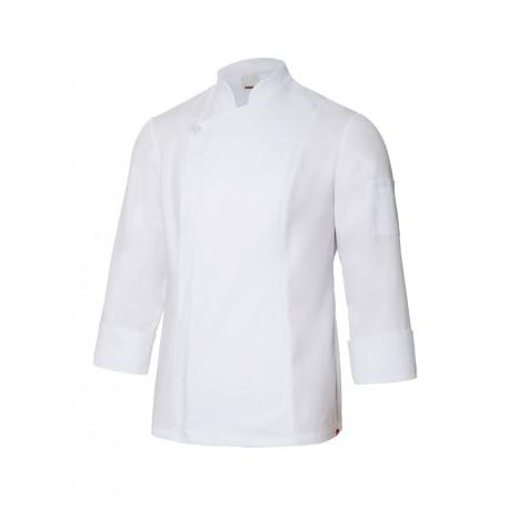 Jacket chef Series 405202TC