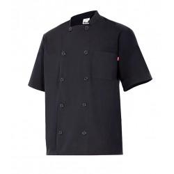 Jacket chef short sleeve Series ESTRAGON