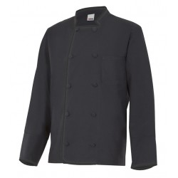 Jacket chef long sleeve Series 434