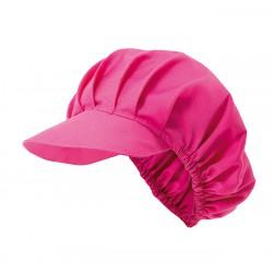 Bonnet Series 404004