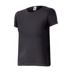 T-shirt woman Series 405501