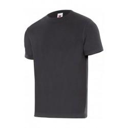 Camiseta hombre Serie 405502