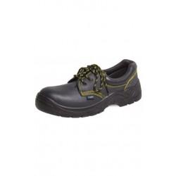 Safety shoe s3 src metal free Series 3ZAP280N
