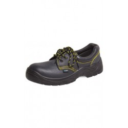 Zapato de seguridad s3 src libre de metal Serie 3ZAP280N