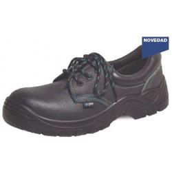 Zapato de seguridad s3 src Serie 3ZAP270N
