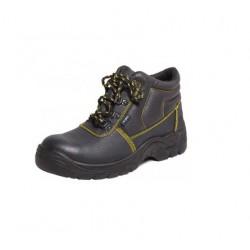 Safety boot s3 src metal free Series 3BOT280N