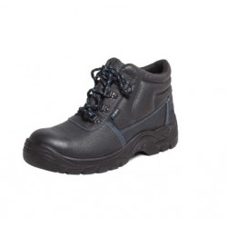 Safety boot s3 src Series 3BOT270N
