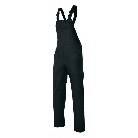 Trousers with bib Number 290