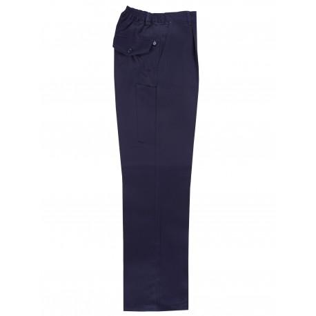 Pants with tweezers Series 349