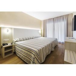 Hotel Best Sabinal - Roquetas de Mar (Almería)