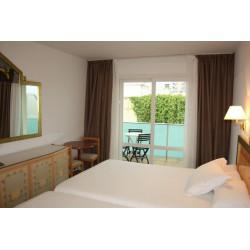 Hotel Silken Canada Palace - Calafell (Tarragona)