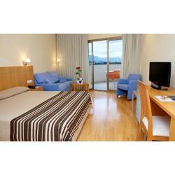 Albir Playa Hotel&Spa - L'Alfàs del Pi (Alicante)