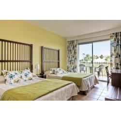 Hotel Caribe - Salou (Tarragona)