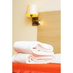Towel Lurma/Mafi 500grs