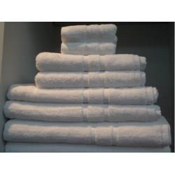 Towel Comfort/Supremi 480grs