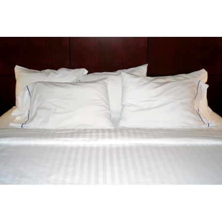 Sheet countertop model Percale Listing