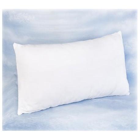 Pillow Hollow Fiber Siliconized