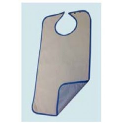 Bib Sandwich (close square bracket)
