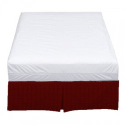 Covers Canopy Chenille