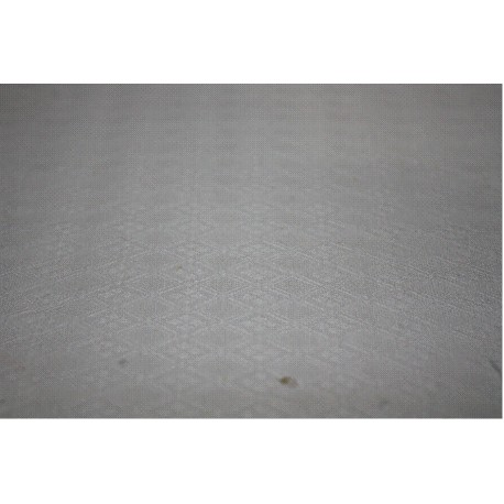 Quilt of night diamond 50% cotton, 50% polyester