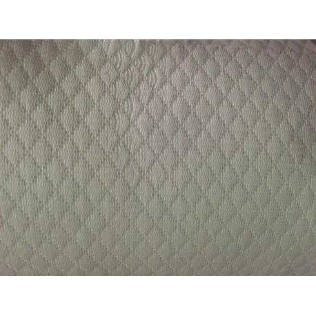 Quilt of night quilted 50% cotton, 50% polyester