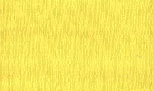limon 34
